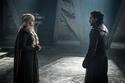 Game of Thrones يحقق رقمًا قياسيًا في ترشيحات الإيمي رغم أنف الجمهور
