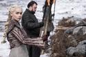 رقم قياسي لـ Game of Thrones في ترشيحات الإيمي 2