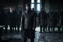 رقم قياسي لـ Game of Thrones في ترشيحات الإيمي 3