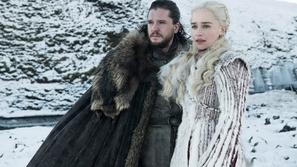 15 صورة جديدة من Game of Thrones تكشف أبطال الموسم الثامن والأخير