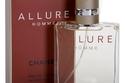 عطر Allure Pour Homme by Chanel