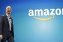 باع مؤسس شركة أمازون جزء من أسهمه تزيد قيمتها عن 2.4 مليار دولار