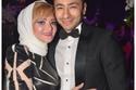 حمادة هلال يطلب الدعاء لزوجته بعد تعرضها لأزمة صحية