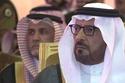أمر ملكي بتعيين الأمير سعود بن عبدالمحسن سفيراً لدى البرتغال