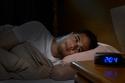 التبول قد يعوق دورة نومك
