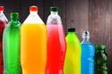 دراسة: الإكثار من تناول المشربات السكرية قد يؤدي إلى الإصابة بالسرطان