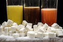 الأشخاص الذين يكثرون من تناول المشروبات السكرية