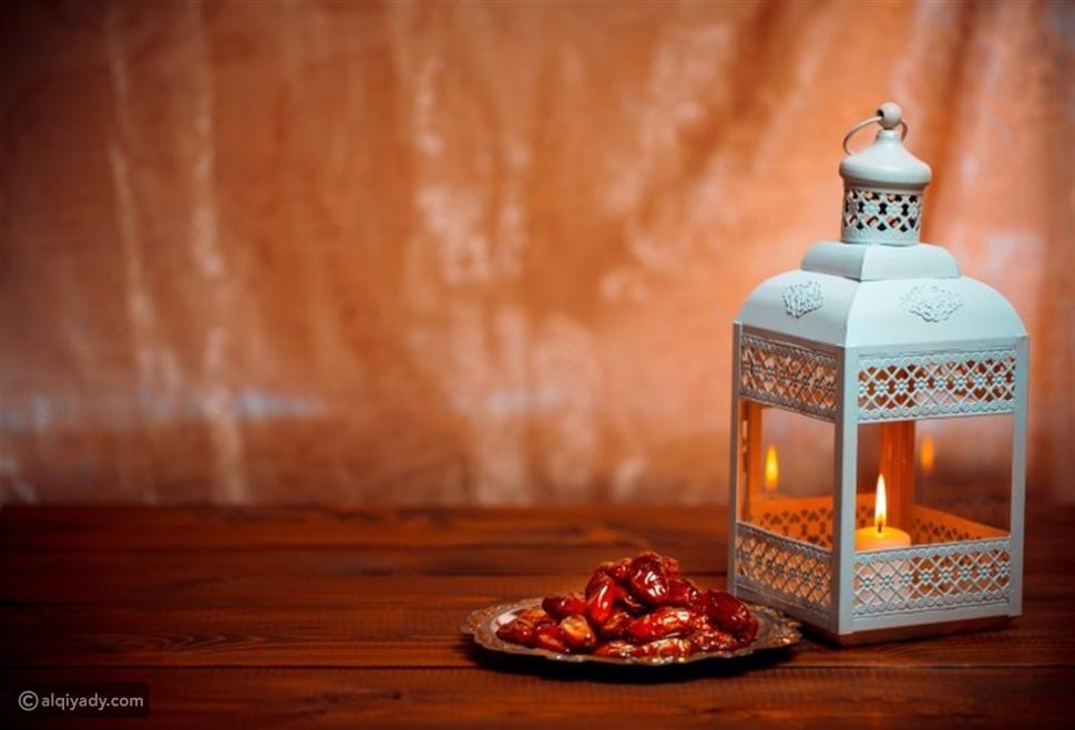 متى يدخل رمضان لعام 1442هـ؟