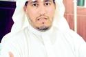 الدكتور عبدالله المسند، أستاذ المناخ في قسم الجغرافيا جامعة القصيم