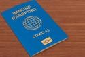 كيف سيحصل السعوديون على جواز سفر كورونا العالمي؟