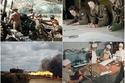 شاهد الحرب العالمية الثانية بالألوان.. صور لم ترها من قبل