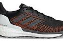 حذاء adidas Solar Boost 19