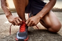 وداعًا لآلام القدمين: أحذية رياضية مثالية لرياضة الجري