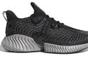 حذاء adidas Alphabounce Instinct