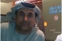 المخرج أحمد حسين