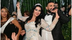 صور: مشاهير عرب قابلوا وفاء حبيباتهم بالخيانة.. رقم 10 كررها مرتين
