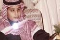 الأمير محمد بن سلمان (3)