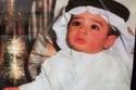 الأمير محمد بن سلمان (1)