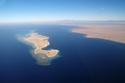"""صور: السعودية تُعلن البدء في مشروع """"أمالا"""".. ريفيرا الشرق الأوسط"""