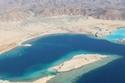 """""""أمالا"""" أحدث مشروعات السعودية السياحية الضخمة 1"""