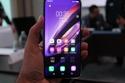 هاتف Apex 2019 الجديد من فيفو 2