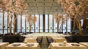 أفضل 10 مطاعم في العالم لعام 2019