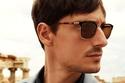 أكمل بها أناقتك: نظارات شمسية عصرية من Salvatore Ferragamo