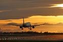 صور: مصر تستعد لافتتاح مطار سفنكس الدولي الجديد.. ماذا تعرف عنه؟