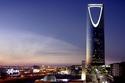 صور: أقوى اقتصادات العالم بحلول 2050.. السعودية الأولى عربيًا