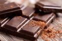 الشوكولاتة الداكنة يعتبرها الجميع منذ زمن بعيد منشط جنسي طبيعي