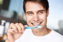 لأسنان لامعة وصحية: إليكم أفضل معجون أسنان في 2019