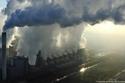 تراجع انبعاثات ثاني أكسيد الكربون