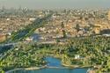المملكة تتبنى مبادرتي السعودية الخضراء والشرق الأوسط الأخضر
