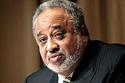 محمد العمودي. قدرت ثروته بـ: 8.3 مليار دولار. الترتيب: 138.