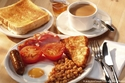 الفطور المبكر والحماية من مخاطر السكري والسمنة 1