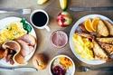 الفطور المبكر والحماية من مخاطر السكري والسمنة 2