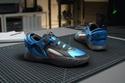 حذاء لكزس الرياضي الجديد