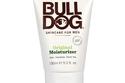 Bulldog Skincare and Grooming For Men Original Face Moisturizer