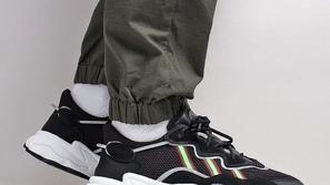 أديداس تعيد إحياء حذاء رياضي من التسعينات بلمسات تناسب روح العصر