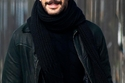الممثل التركي باريش أردوتش Barış Arduç