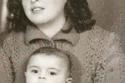 وُلد راغب صبحي علامة في يونيو 1962 في بلدة لغبيري جنوب بيروت،