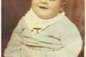 أطلق عليه والده اسم راغب لأن الحي الذي سكنوا فيه  اشتهر باسم آل علامة