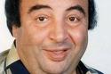 يونس شلبي بطل فيلم موزع البريد