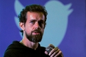 اختراق حساب جاك دورسي مؤسس تويتر