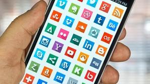 تحذيرات لمستخدمي أنردويد من هذه التطبيقات: «يجب إزالتها فورًا»