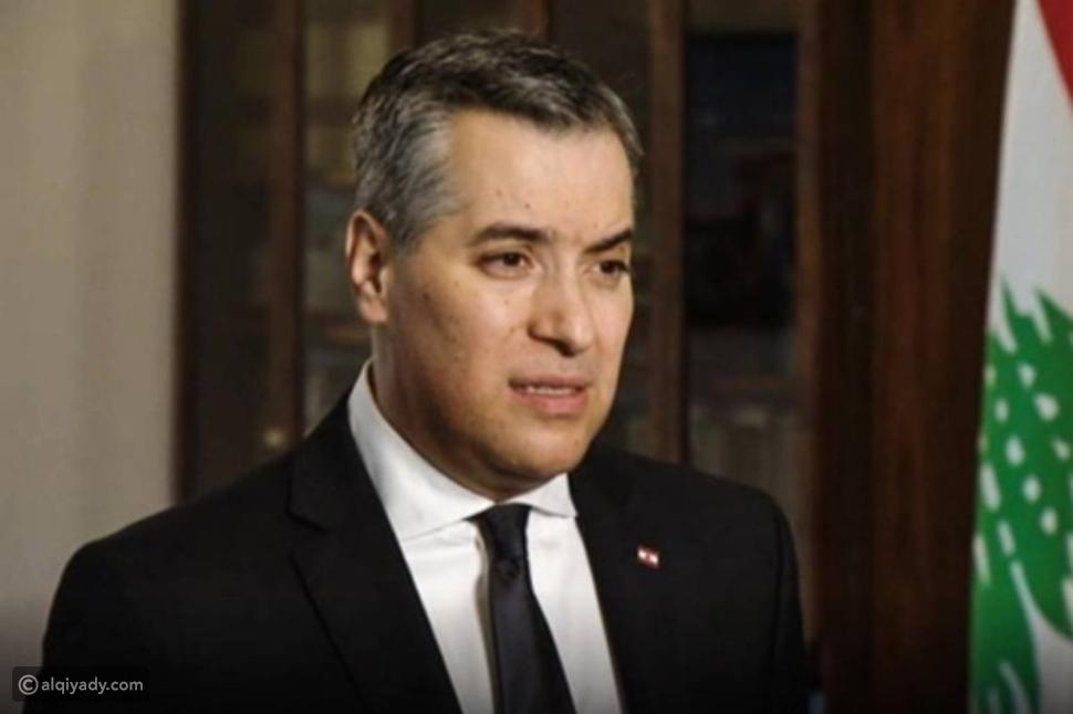 من هو مصطفى أديب رئيس وزراء لبنان المكلف الجديد؟
