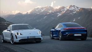 تقنية حديثة ستجعل السيارات تتحدث مع بعضها البعض على الطريق