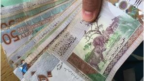 لماذا ستُغيّر السودان عملتها الرسمية؟