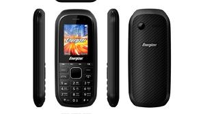 هذا الهاتف سيعمل معك لأكثر من أسبوع متواصل بدون إعادة شحن