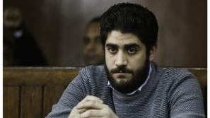 تعرف على سبب وفاة عبد الله نجل الرئيس المصري الراحل محمد مرسي